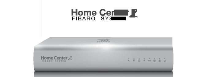 home-center-2