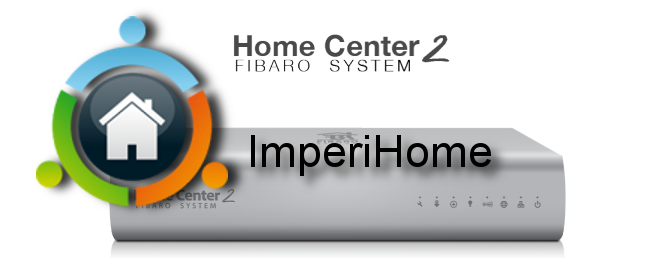 Imperihome_page